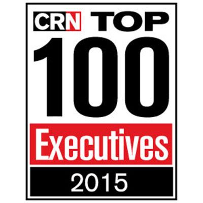 2015-top-100-execs-1