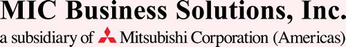 MIBS_Logo.png