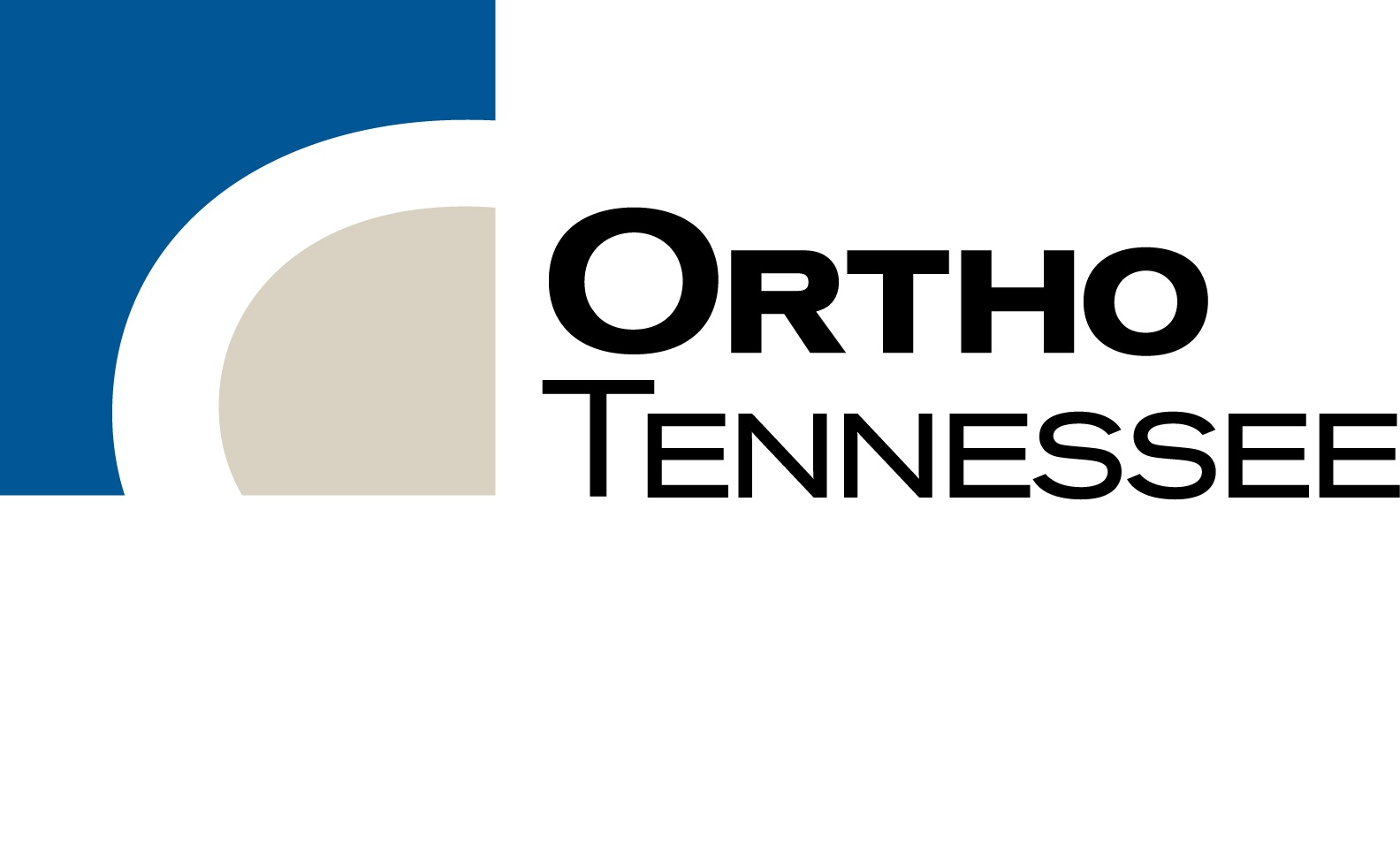 OrthoTennessee_Logo2008.jpg