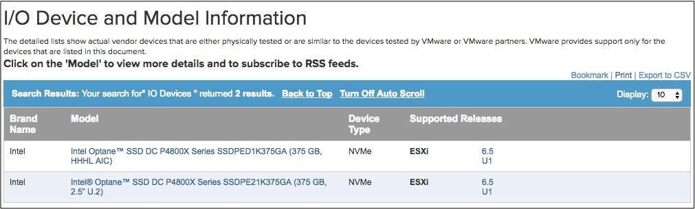 VMware_Compatibility_Guide_-_I_O_Device_Search_1.png