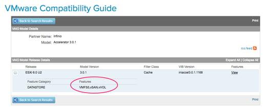 VMware_Compatibility_Guide_-_vaio