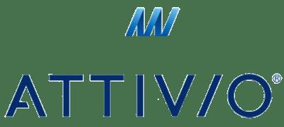 attivio-logo