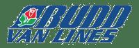 bvl-logo_v68Srl6F_400x400