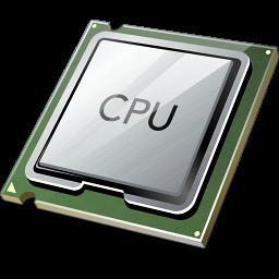cpu-microprocessor-icon-30.png