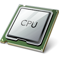 cpu-microprocessor-icon-30.png