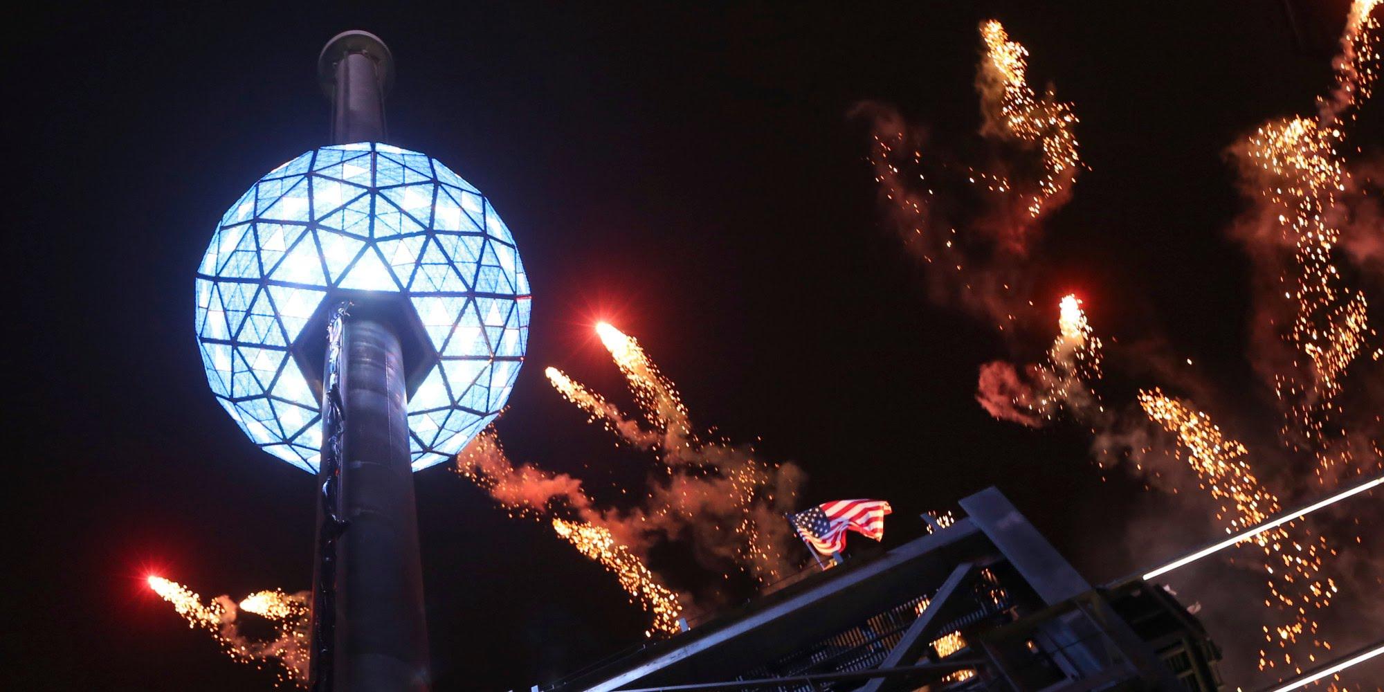 new years ball drop.jpg