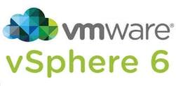 vSphere_6