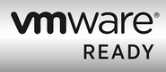 vmware-ready-logo.png