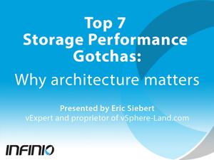 webinar-top-7-title-architecture_sm